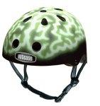 nutcase-helmet-x-ray-brain