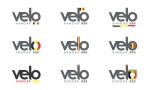 Velo_Hangar_Logo_Belgium