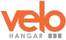 vh logo cropped